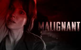 malignant-2021-review