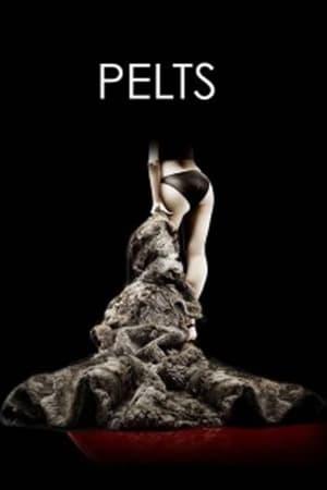 Pelts (2006)