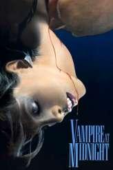 Vampire at Midnight (1988)
