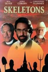 Skeletons (1997)