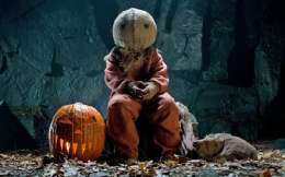 Trick 'r Treat (2007) Review