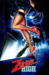 Zombie High (1987)