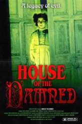 House of the Damned (1996)