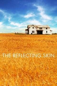 The Reflecting Skin (1990)