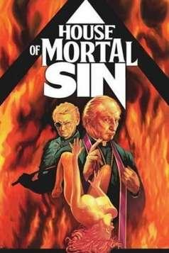 House of Mortal Sin (1976)