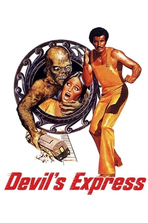 The Devil's Express (1976)
