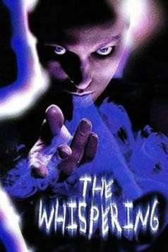 The Whispering (1995)