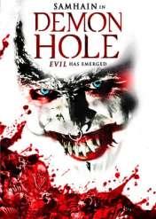 Demon Hole (2017)
