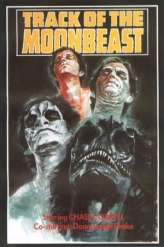 Track of the Moon Beast (1976)