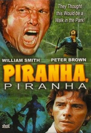 Piranha (1978)