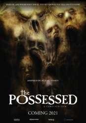 The Possessed (2021)