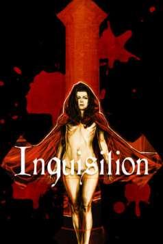 Inquisition (1978)