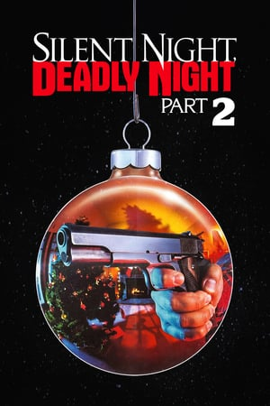 Silent Night, Deadly Night II (1987)