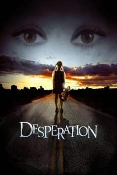 Desperation (2006)