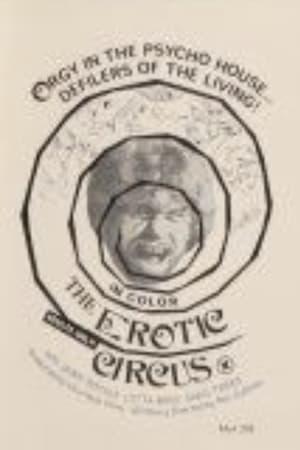 The Erotic Circus (1969)