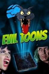 Evil Toons (1992)