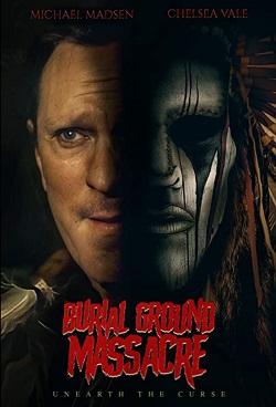 Burial Ground Massacre Review