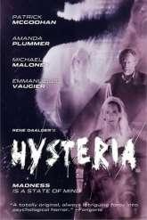 Hysteria (1997)