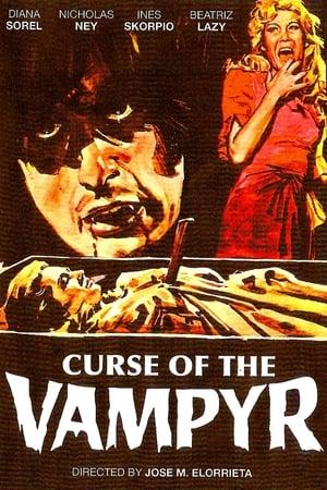Call of the Vampire (1972)