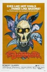 Deathmaster (1972)