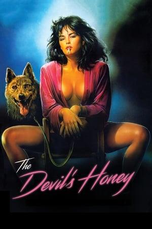The Devil's Honey (1986)