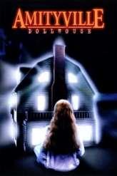 Amityville: Dollhouse (1996)