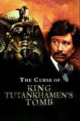The Curse of King Tut's Tomb (1980)