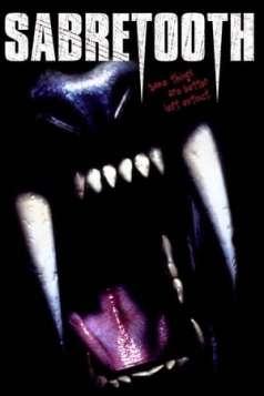 Sabretooth (2002)