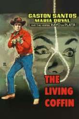 The Living Coffin (1959)