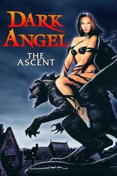 Dark Angel: The Ascent (1994) Full Movie