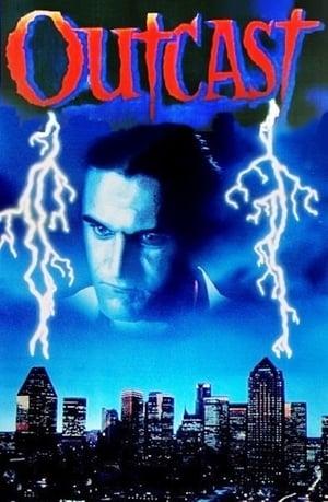Outcast (1990)