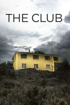 The Club (2015)