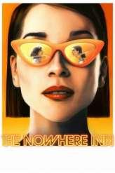 The Nowhere Inn (2021)