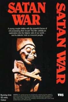 Satan War (1979)