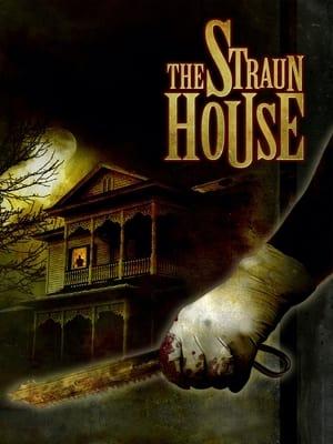 Nightmare Hostel (2005)