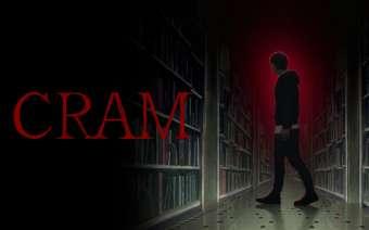 cram-2021-review