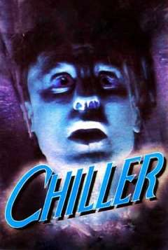 Chiller (1985)