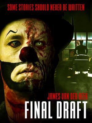 Final Draft (2007)