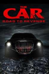 The Car: Road to Revenge (2019)