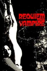 Requiem for a Vampire (1971)
