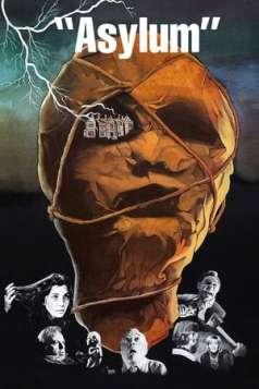 Asylum (1972)