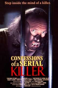Confessions of a Serial Killer (1985)