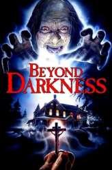 Beyond Darkness (1990)