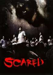Scared (2005)
