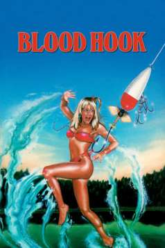 Blood Hook (1987)