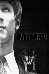 Willard (1971)