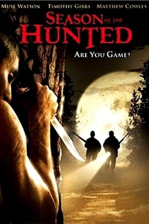 Season of the Hunted (2003)