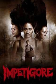 Impetigore (2019)