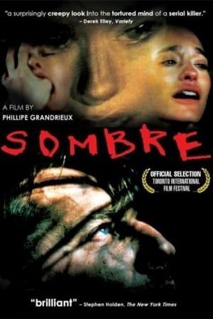 Sombre (1998)