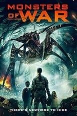 Monsters of War (2021)
